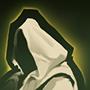 Cloak Aura