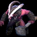 Сатир-мучитель