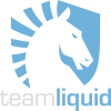 Team Liquid, Team Secret и Alliance выступят на DreamLeague Season 13 Major | Dota 2